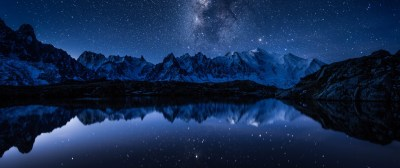 2560x1080 Milky Way 5k 2560x1080 Resolution HD 4k Wallpapers, Images, Backgrounds, Photos and ...