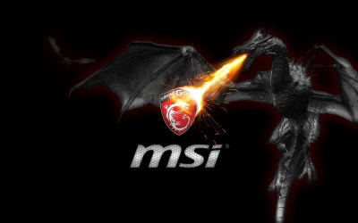 1680x1050 MSI 1680x1050 Resolution HD 4k Wallpapers, Images, Backgrounds, Photos and Pictures
