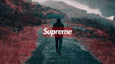 1366x768 Supreme 1366x768 Resolution HD 4k Wallpapers, Images, Backgrounds, Photos and Pictures
