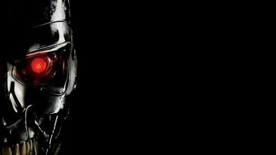 2048x1152 Terminator Genisys T 800 2048x1152 Resolution HD ...