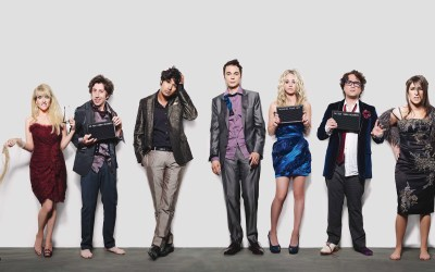 1920x1200 The Big Bang Theory Cast 1080P Resolution HD 4k Wallpapers, Images, Backgrounds ...