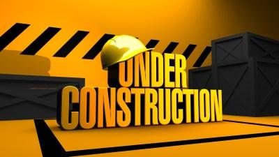1920x1080 Under Construction Build Work Architecture ...