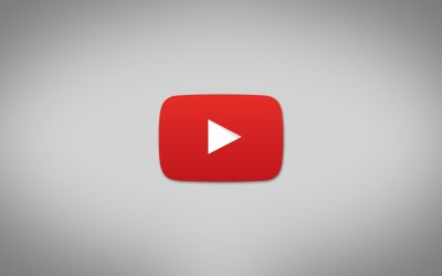 2560x1600 Youtube Original Logo In 4k 2560x1600 Resolution HD 4k Wallpapers, Images, Backgrounds ...