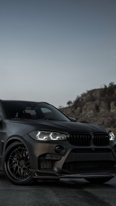 Bmw X5 Wallpaper Iphone 7 | Bestpicture1.org