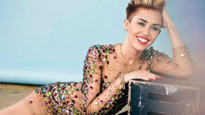 2016 Miley Cyrus, HD Celebrities, 4k Wallpapers, Images, Backgrounds, Photos and Pictures