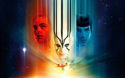 2016 Star Trek Beyond, HD Movies, 4k Wallpapers, Images, Backgrounds, Photos and Pictures