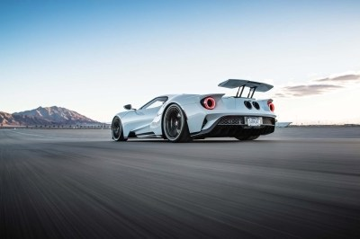 2017 Ford GT 2, HD Cars, 4k Wallpapers, Images, Backgrounds, Photos and Pictures