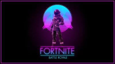 2018 Fortnite 5k, HD Games, 4k Wallpapers, Images, Backgrounds, Photos and Pictures