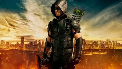 Arrow, HD Tv Shows, 4k Wallpapers, Images, Backgrounds, Photos and Pictures