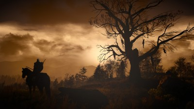 Artwork The Witcher 3 Wild Hunt, HD Games, 4k Wallpapers, Images, Backgrounds, Photos and Pictures