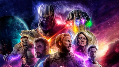 Avengers 4 End Game 2019, HD Movies, 4k Wallpapers, Images, Backgrounds, Photos and Pictures