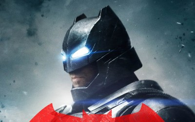 Batman vs Superman, HD Movies, 4k Wallpapers, Images, Backgrounds, Photos and Pictures