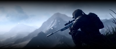Battlefield 4 Soldier, HD Games, 4k Wallpapers, Images, Backgrounds, Photos and Pictures