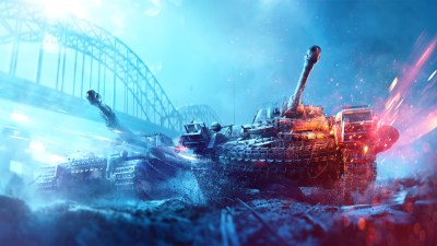 2560x1080 Battlefield 5 2560x1080 Resolution HD 4k Wallpapers, Images, Backgrounds, Photos and ...