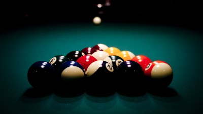 Billard Balls, HD Sports, 4k Wallpapers, Images, Backgrounds, Photos and Pictures
