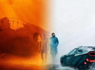Blade Runner 2049 Movie, HD Movies, 4k Wallpapers, Images ...