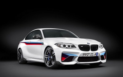 BMW M2 Coupe, HD Cars, 4k Wallpapers, Images, Backgrounds, Photos and Pictures