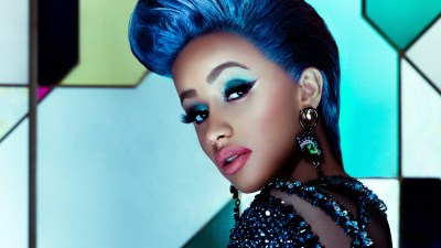 1920x1080 Cardi B 5k Laptop Full HD 1080P HD 4k Wallpapers, Images, Backgrounds, Photos and Pictures
