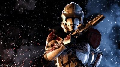 Clone Trooper Star Wars HD, HD Movies, 4k Wallpapers ...