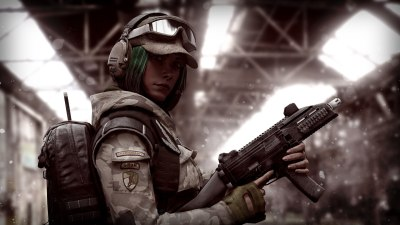 1360x768 Ela R6 Tom Clancys Rainbow Six Siege Laptop HD HD 4k Wallpapers, Images, Backgrounds ...