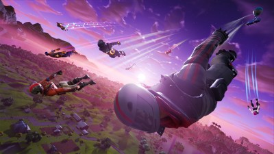 1920x1080 Fortnite Battle Royale HD Laptop Full HD 1080P HD 4k Wallpapers, Images, Backgrounds ...