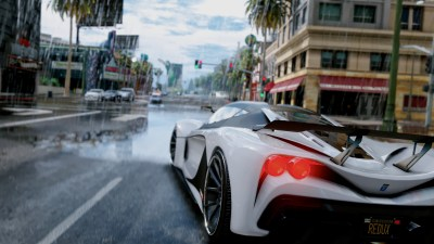 GTA 5 Online Turismo RG, HD Games, 4k Wallpapers, Images, Backgrounds, Photos and Pictures