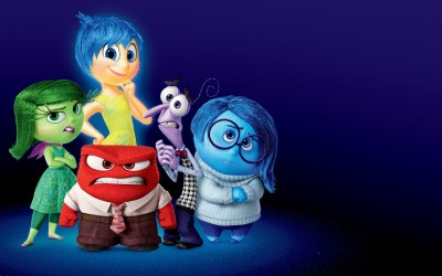 2048x1152 Inside Out Anger Movie 2048x1152 Resolution HD 4k Wallpapers, Images, Backgrounds ...