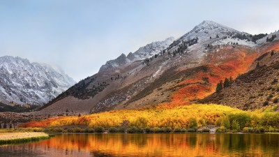 MacOS High Sierra Stock 5k, HD Computer, 4k Wallpapers, Images, Backgrounds, Photos and Pictures