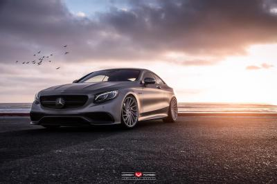Mercedes Benz S Class Coupe, HD Cars, 4k Wallpapers, Images, Backgrounds, Photos and Pictures