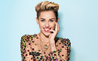 Miley Cyrus 2, HD Music, 4k Wallpapers, Images, Backgrounds, Photos and Pictures