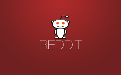 Reddit Logo, HD Logo, 4k Wallpapers, Images, Backgrounds, Photos and Pictures