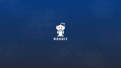 Reddit, HD Logo, 4k Wallpapers, Images, Backgrounds, Photos and Pictures
