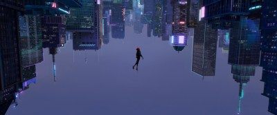 SpiderMan Into The Spider Verse 2018 Movie, HD Movies, 4k Wallpapers, Images, Backgrounds ...