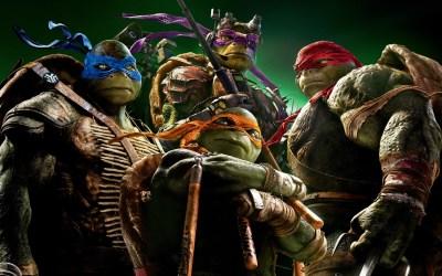 2048x1152 Tennage Mutant Ninja Turtles HD 2048x1152 Resolution HD 4k Wallpapers, Images ...