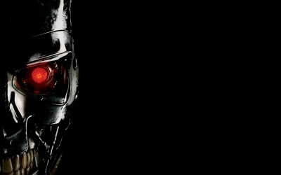 Terminator Robot Hd Images - impremedia.net