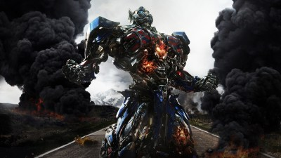 Transformers 5 Poster Fan Art, HD Movies, 4k Wallpapers, Images, Backgrounds, Photos and Pictures