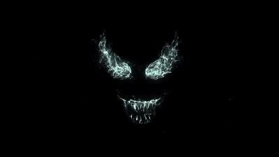 1920x1080 Venom Movie 2018 Laptop Full HD 1080P HD 4k Wallpapers, Images, Backgrounds, Photos ...