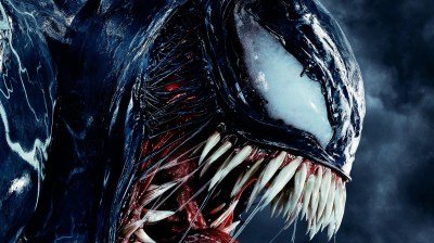 Venom Movie Japanese Poster, HD Movies, 4k Wallpapers, Images, Backgrounds, Photos and Pictures