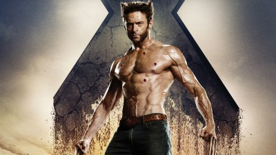 Wolverine In X Men, HD Movies, 4k Wallpapers, Images, Backgrounds, Photos and Pictures