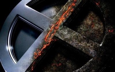 X Men Apocalypse Logo, HD Movies, 4k Wallpapers, Images, Backgrounds, Photos and Pictures