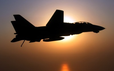F 14 Tomcat HD Wallpapers & Pictures | Hd Wallpapers