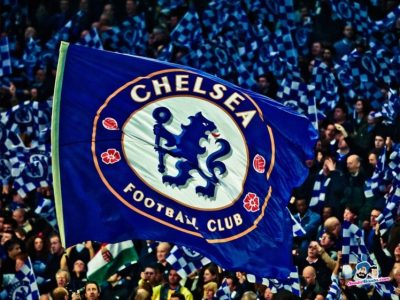 Chelsea FC HD Wallpapers / Desktop and Mobile Images & Photos