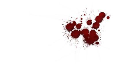 blood, Splatter HD Wallpapers / Desktop and Mobile Images & Photos