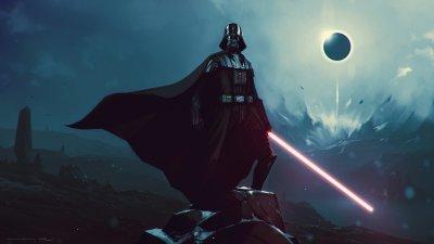 Darth Vader, Star Wars, Sith, Lightsaber HD Wallpapers / Desktop and Mobile Images & Photos