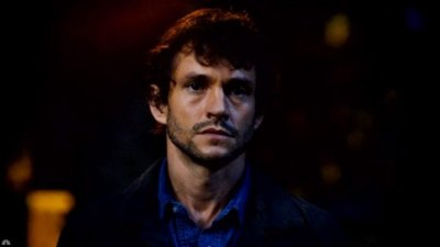 Hannibal, Will Graham, Hannibal Lecter HD Wallpapers / Desktop and Mobile Images & Photos