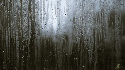 rain, Water drops, Water on glass HD Wallpapers / Desktop and Mobile Images & Photos