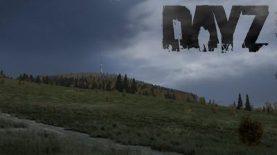 DayZ, Standalone HD Wallpapers / Desktop and Mobile Images & Photos