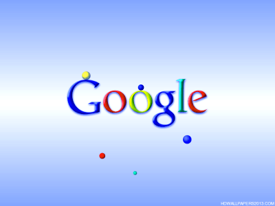 Google Wallpaper HD   High Definition Wallpapers, High Definition Backgrounds