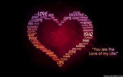 You Are The Love Of My Life | High Definition Wallpapers, High Definition Backgrounds