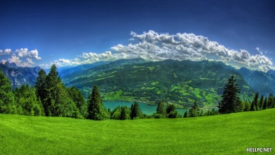 Top 10 HD Nature Wallpapers Free Download – HELLPC.NET